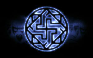 Славянские боги тьмы