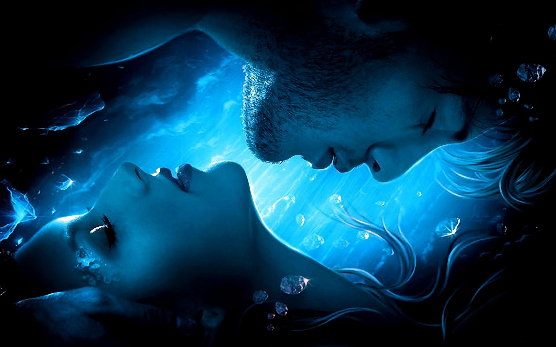 Толкование секс-видений: что означают твои эротические сны?