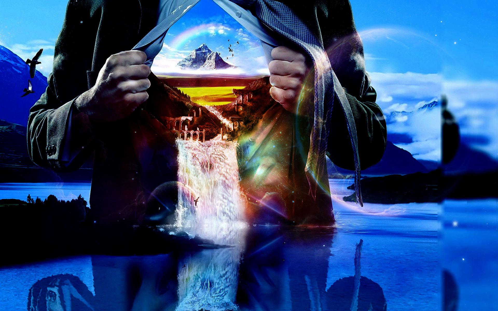 знаем, где в екатеринбурге можно сфотографировать ауру картинках сретение господне